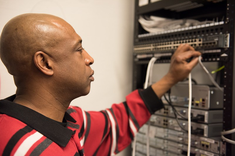 Seattle Central wins approval for new IT Networking bachelor's degree